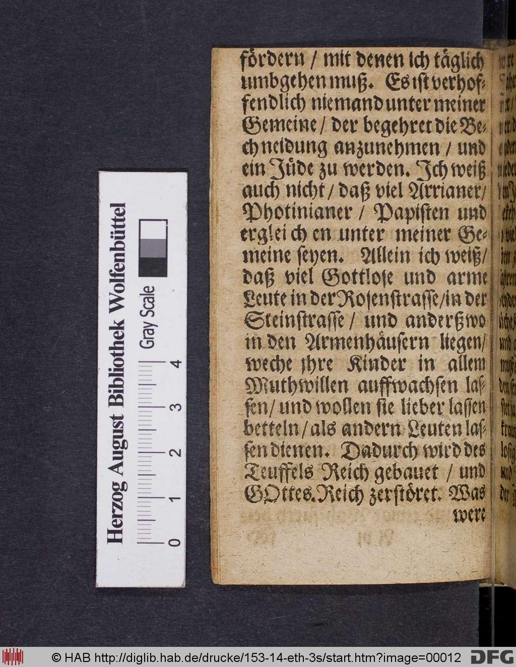 http://diglib.hab.de/drucke/153-14-eth-3s/00012.jpg