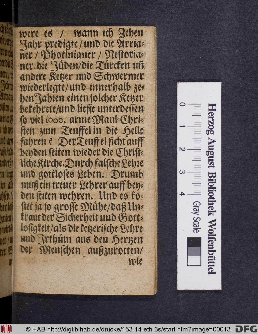 http://diglib.hab.de/drucke/153-14-eth-3s/00013.jpg