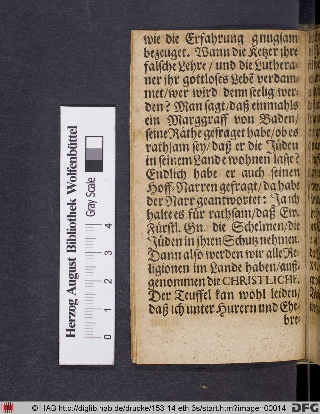 http://diglib.hab.de/drucke/153-14-eth-3s/00014.jpg