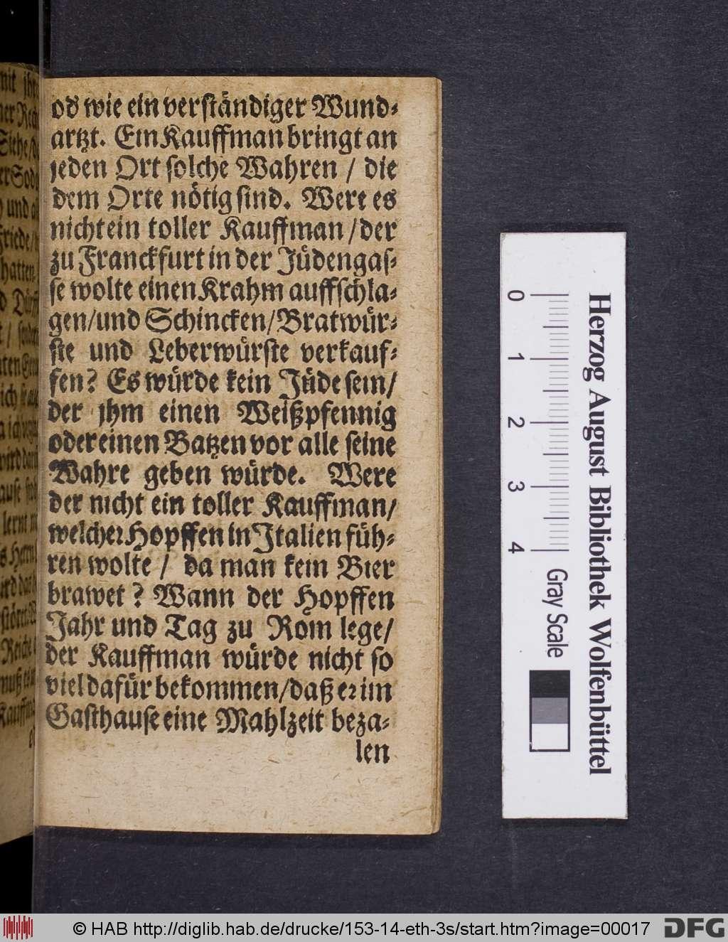 http://diglib.hab.de/drucke/153-14-eth-3s/00017.jpg