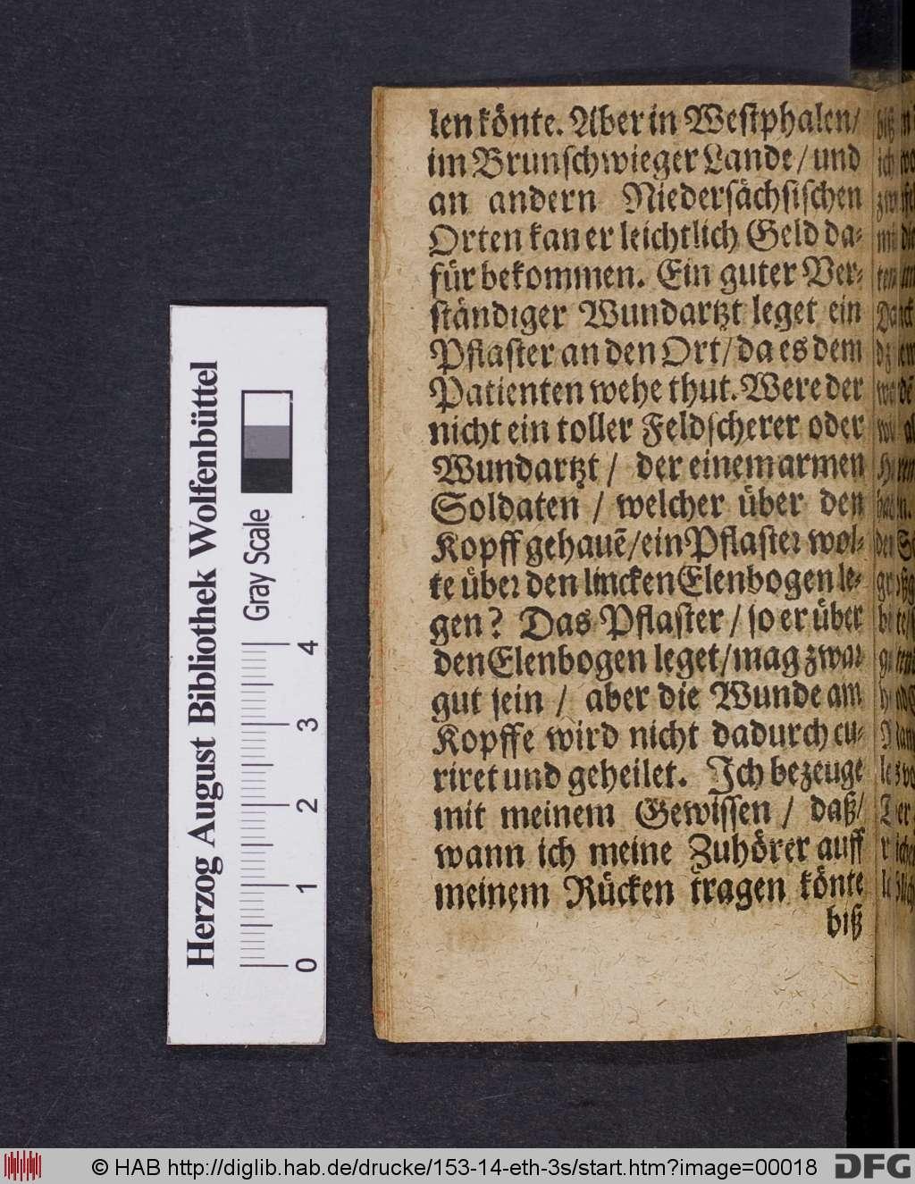 http://diglib.hab.de/drucke/153-14-eth-3s/00018.jpg