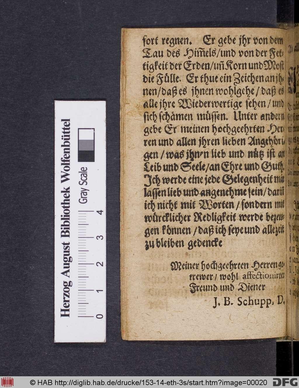 http://diglib.hab.de/drucke/153-14-eth-3s/00020.jpg