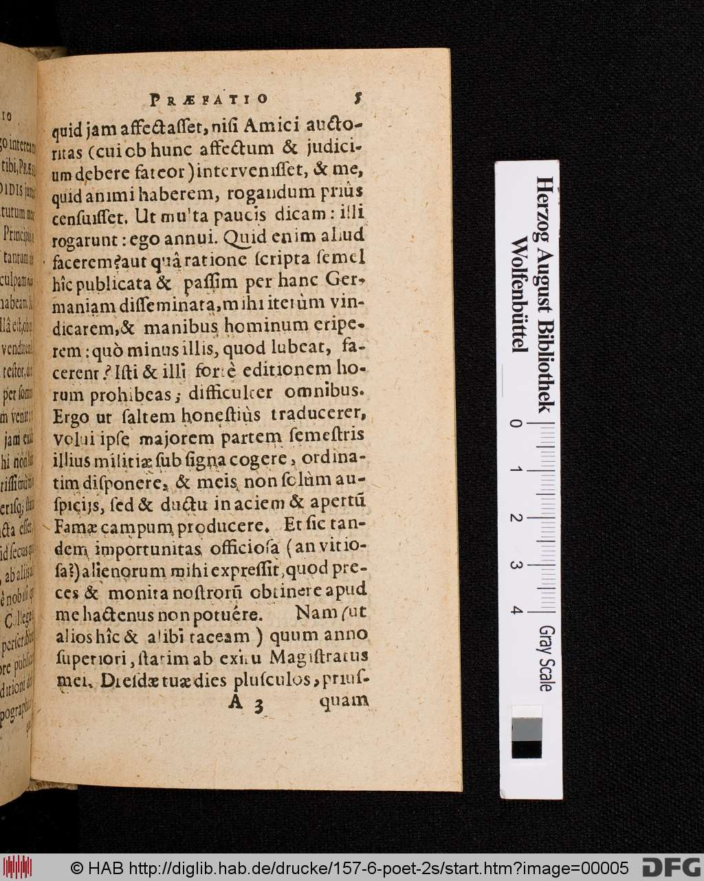 http://diglib.hab.de/drucke/157-6-poet-2s/00005.jpg