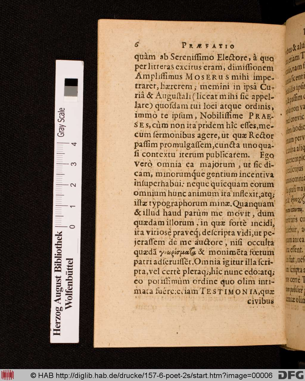 http://diglib.hab.de/drucke/157-6-poet-2s/00006.jpg