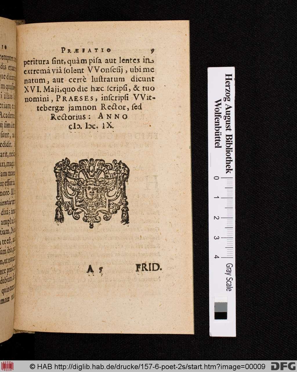 http://diglib.hab.de/drucke/157-6-poet-2s/00009.jpg