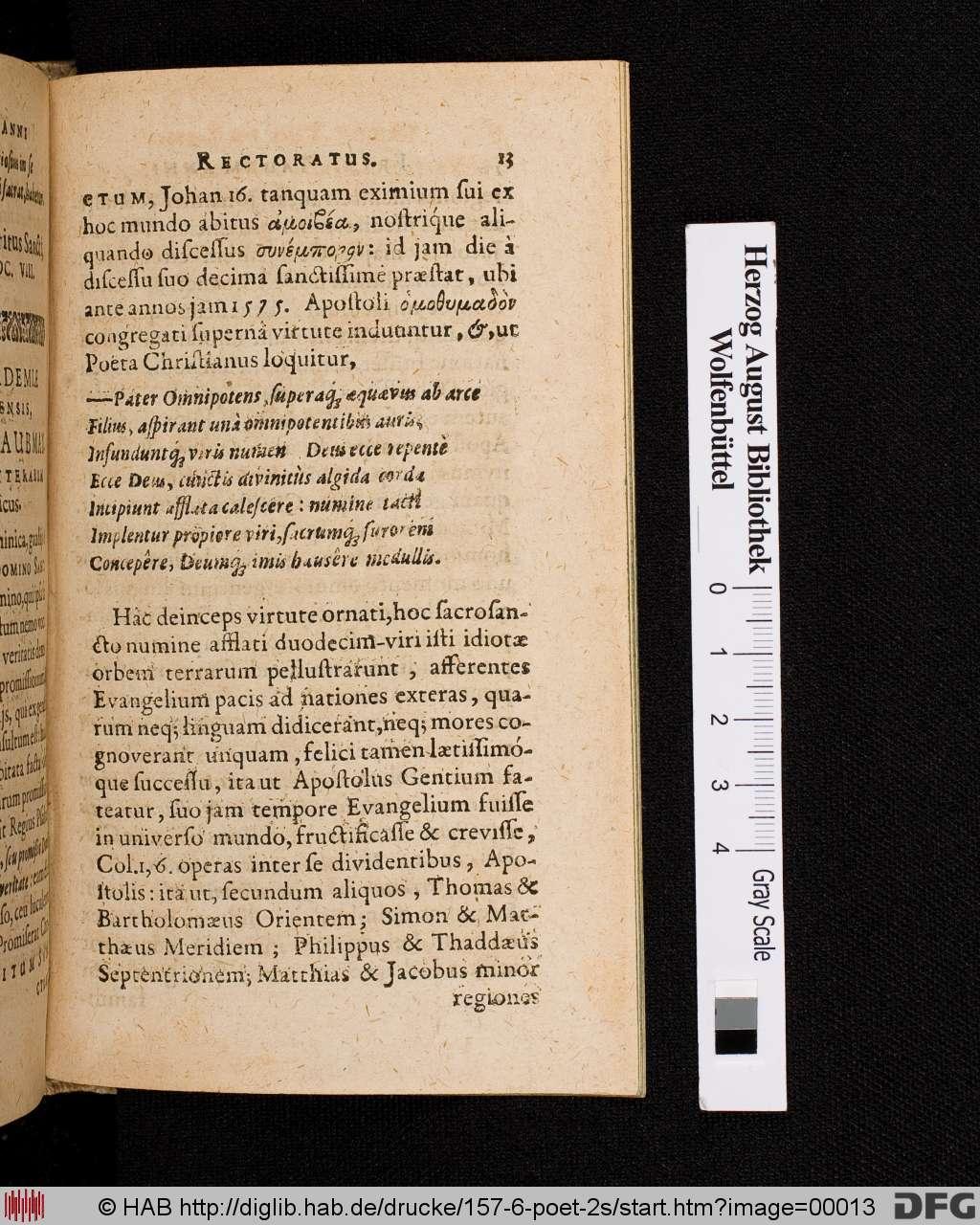 http://diglib.hab.de/drucke/157-6-poet-2s/00013.jpg
