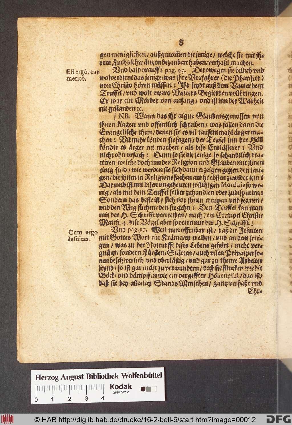 http://diglib.hab.de/drucke/16-2-bell-6/00012.jpg
