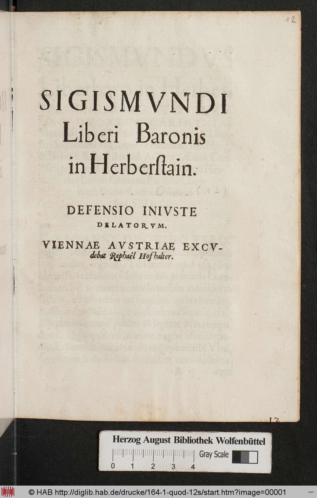 http://diglib.hab.de/drucke/164-1-quod-12s/00001.jpg