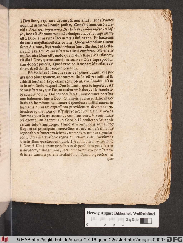 http://diglib.hab.de/drucke/17-16-quod-22s/00007.jpg