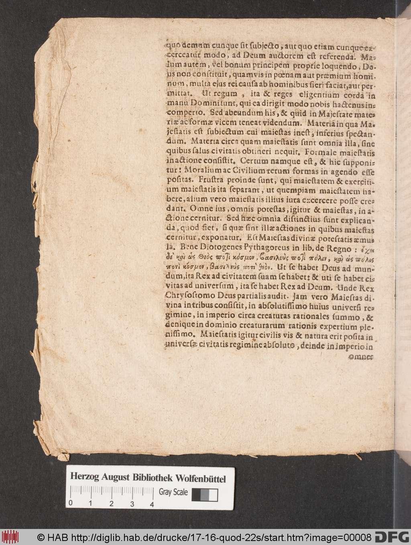 http://diglib.hab.de/drucke/17-16-quod-22s/00008.jpg