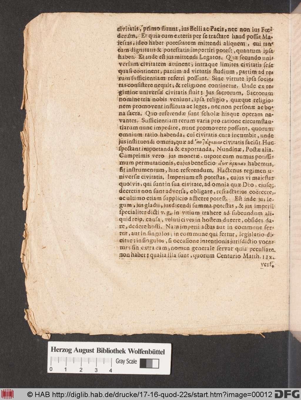 http://diglib.hab.de/drucke/17-16-quod-22s/00012.jpg