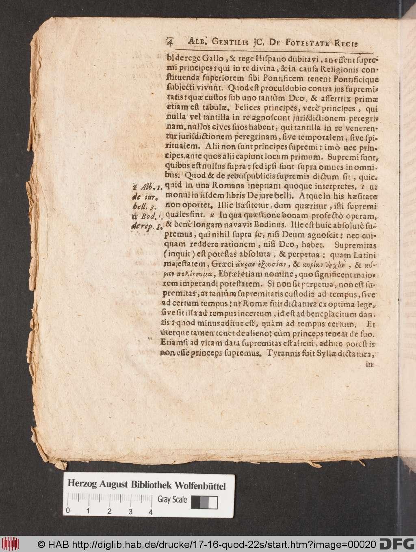 http://diglib.hab.de/drucke/17-16-quod-22s/00020.jpg