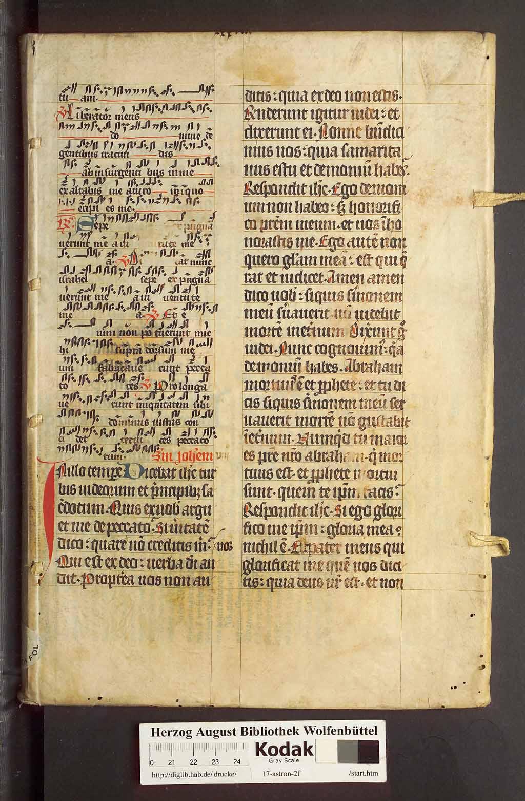 http://diglib.hab.de/drucke/17-astron-2f/00001.jpg