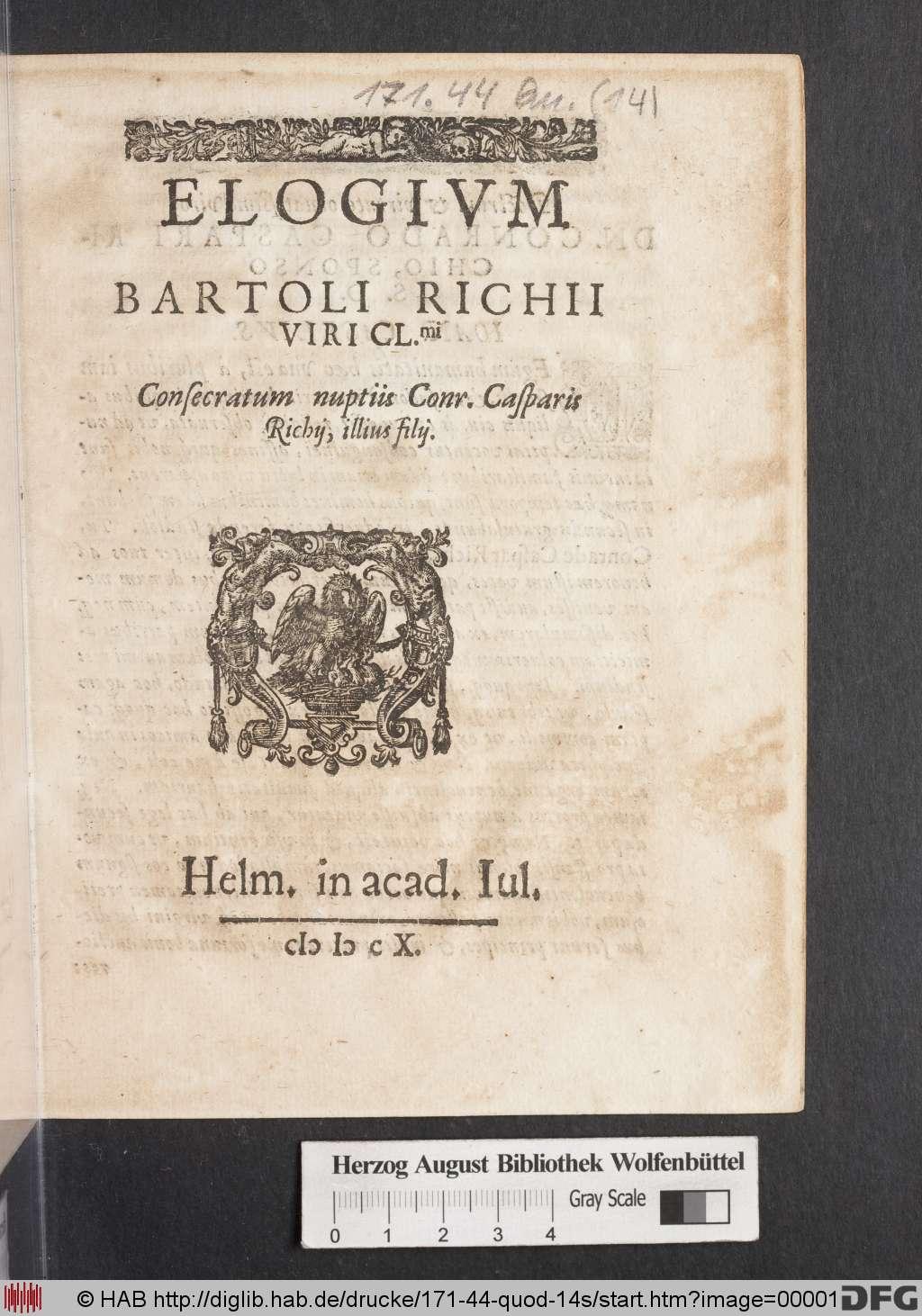 http://diglib.hab.de/drucke/171-44-quod-14s/00001.jpg