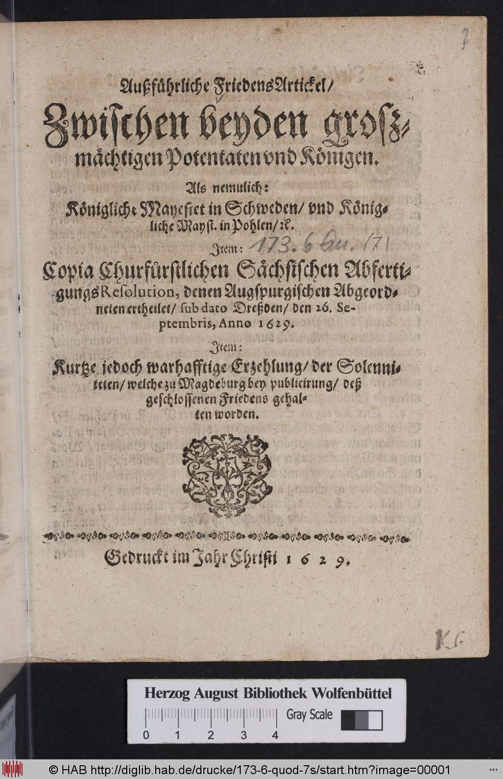 http://diglib.hab.de/drucke/173-6-quod-7s/00001.jpg