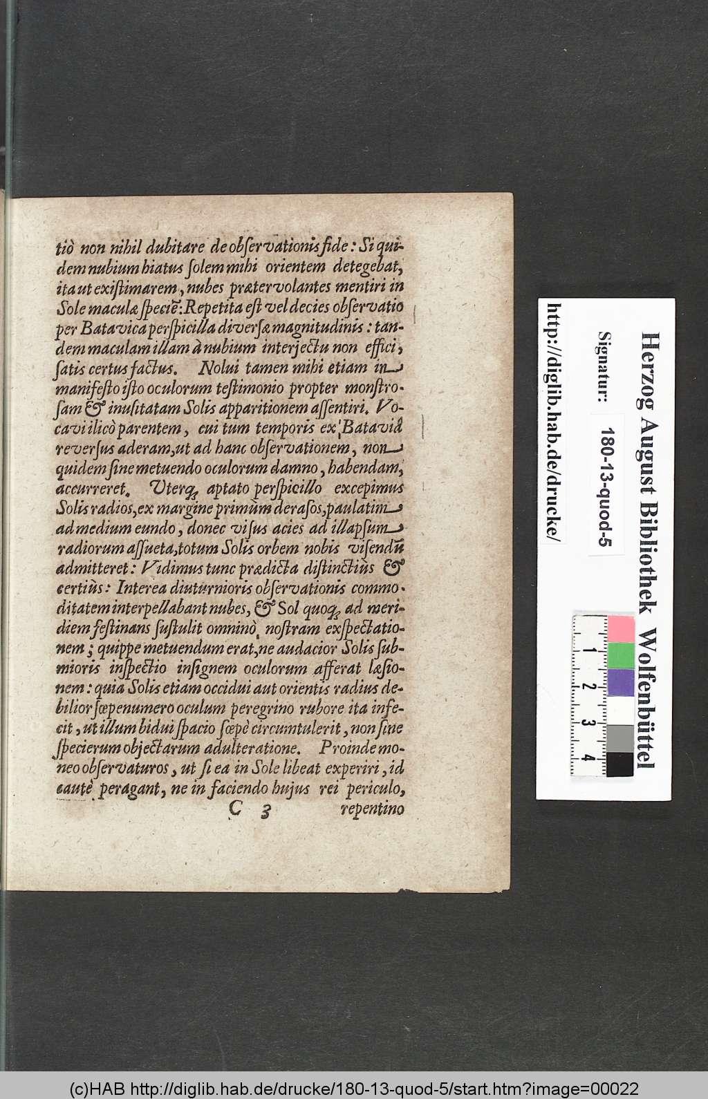 http://diglib.hab.de/drucke/180-13-quod-5/00022.jpg