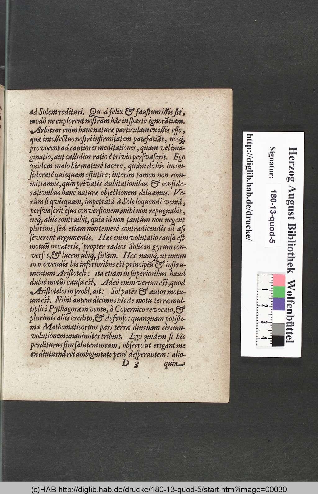 http://diglib.hab.de/drucke/180-13-quod-5/00030.jpg