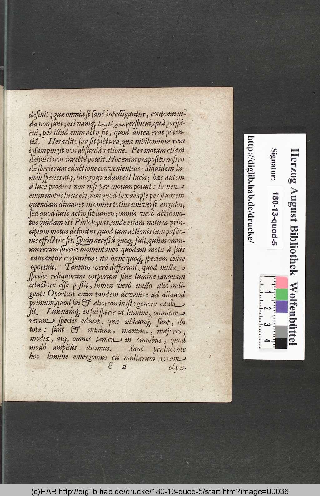 http://diglib.hab.de/drucke/180-13-quod-5/00036.jpg
