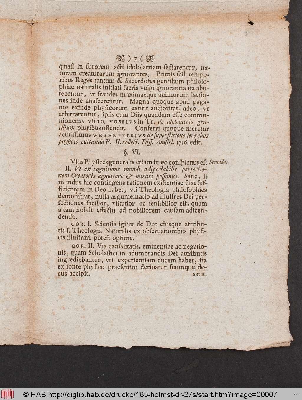 http://diglib.hab.de/drucke/185-helmst-dr-27s/00007.jpg