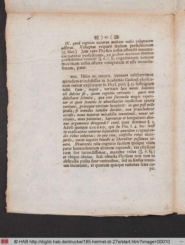http://diglib.hab.de/drucke/185-helmst-dr-27s/00010.jpg