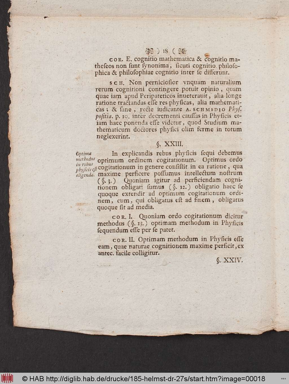 http://diglib.hab.de/drucke/185-helmst-dr-27s/00018.jpg