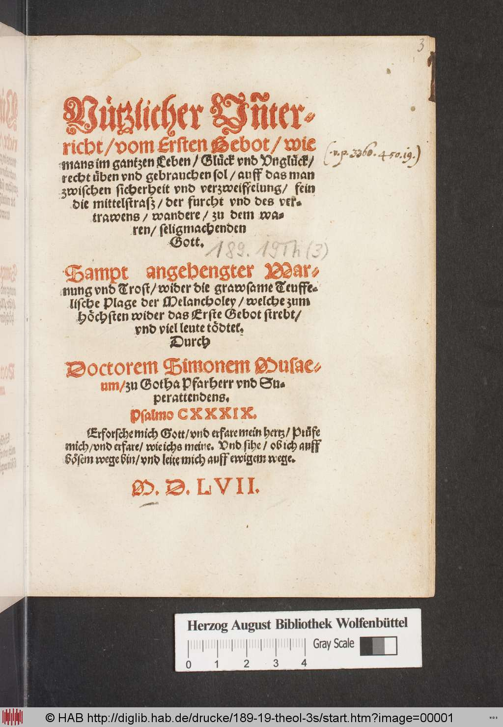 http://diglib.hab.de/drucke/189-19-theol-3s/00001.jpg