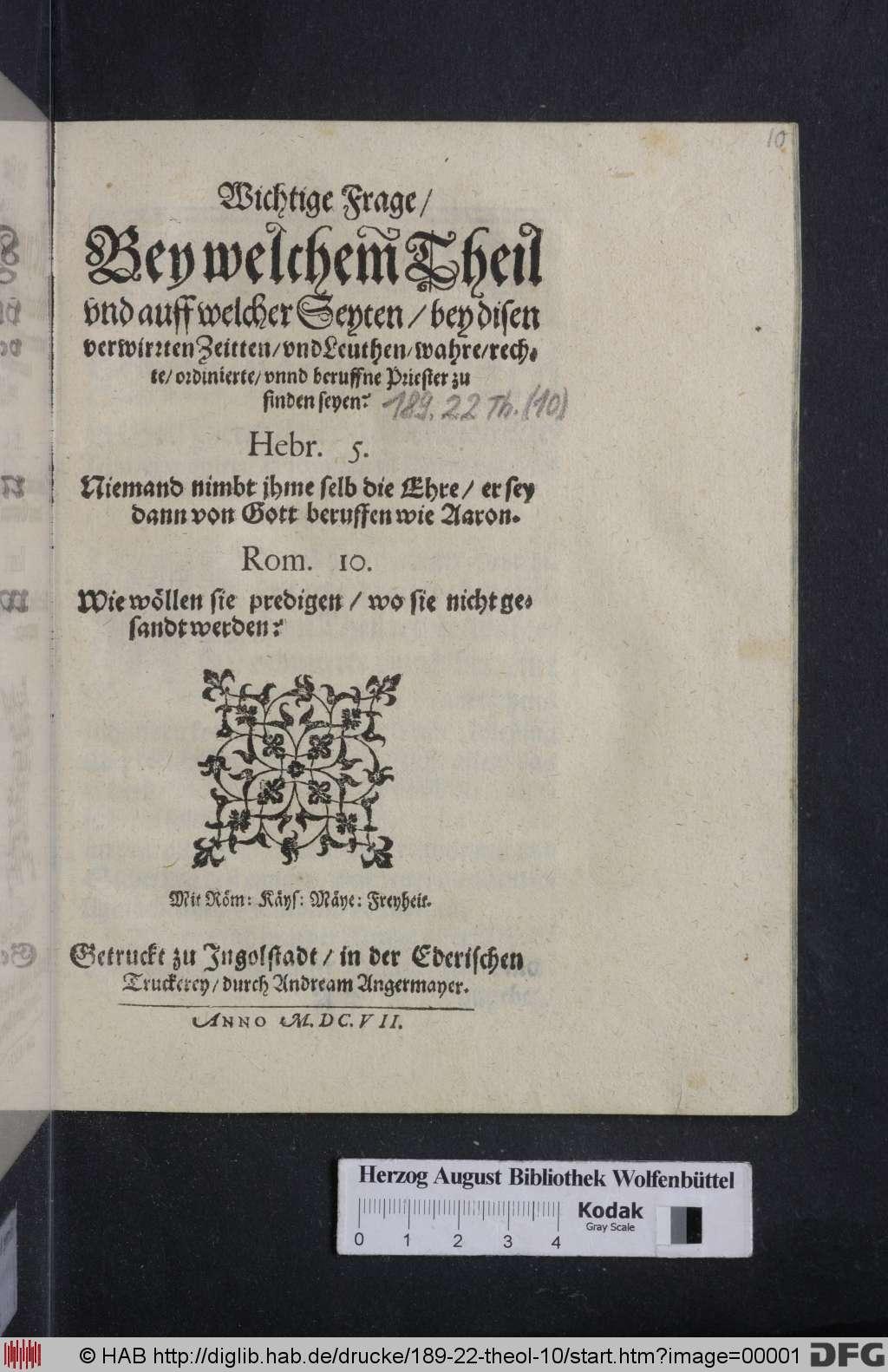 http://diglib.hab.de/drucke/189-22-theol-10/00001.jpg
