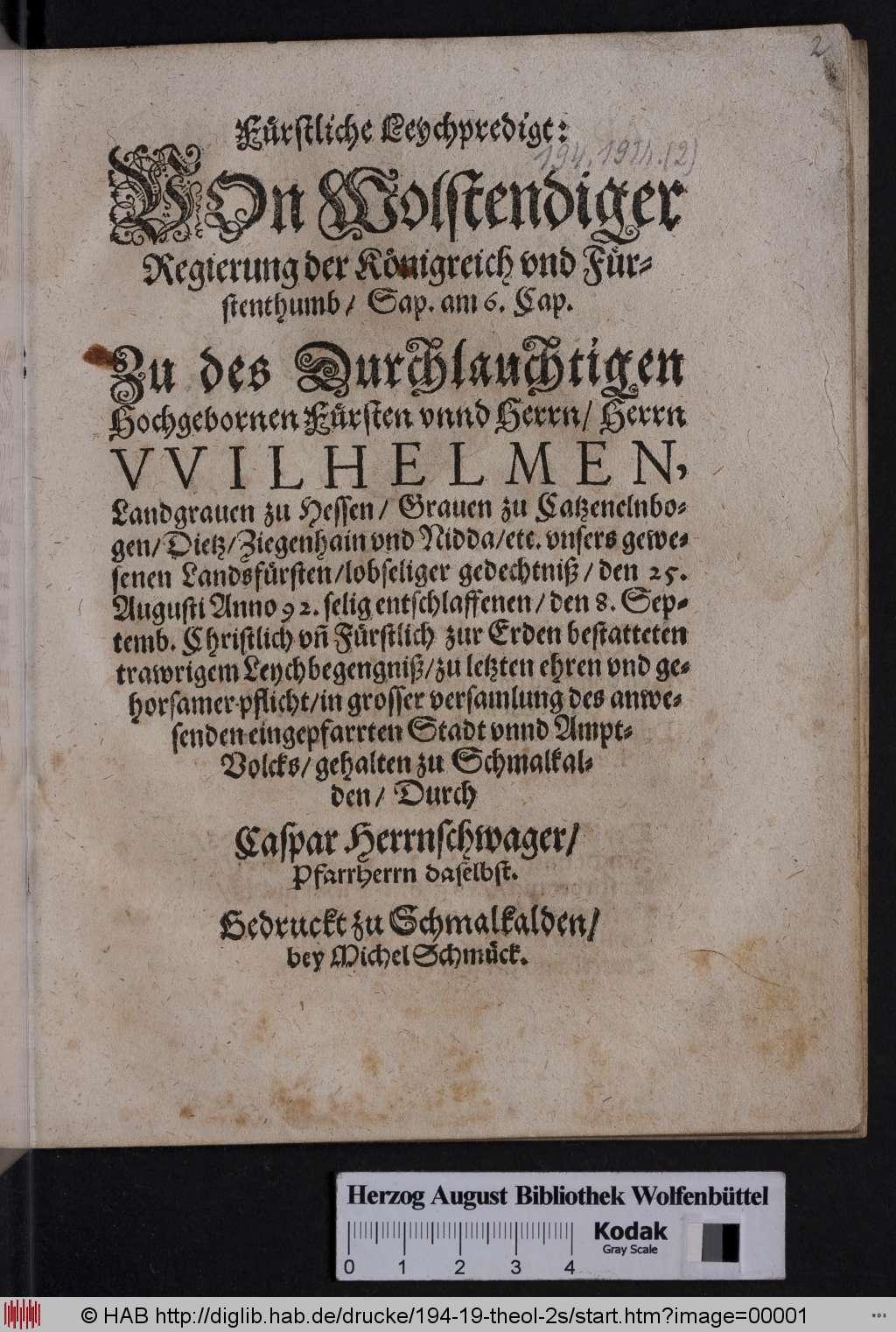 http://diglib.hab.de/drucke/194-19-theol-2s/00001.jpg