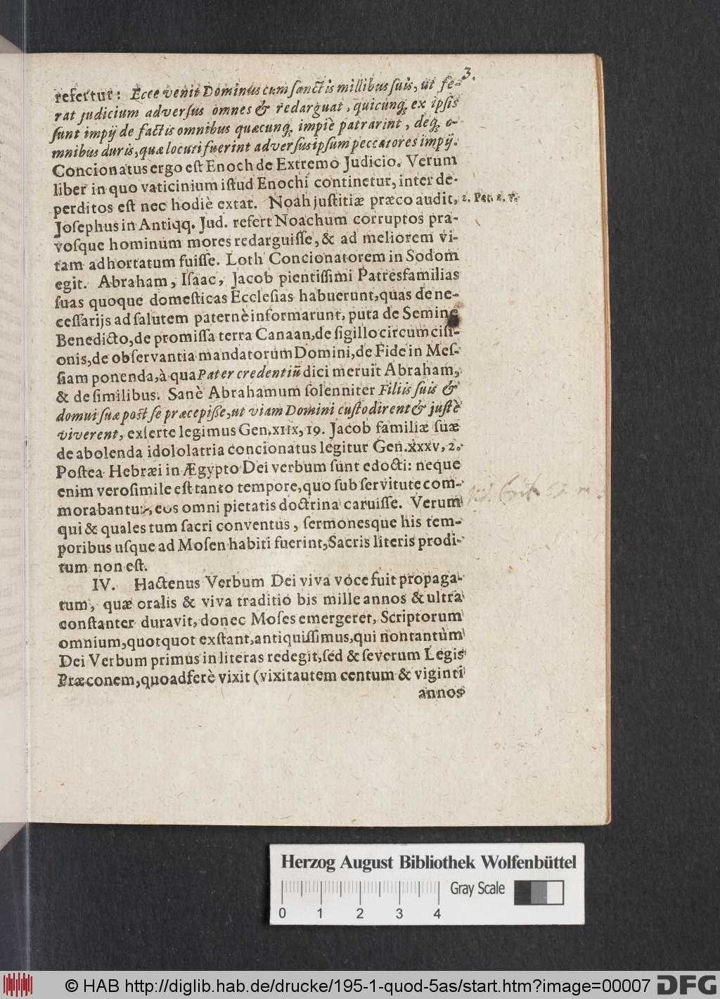 http://diglib.hab.de/drucke/195-1-quod-5as/00007.jpg