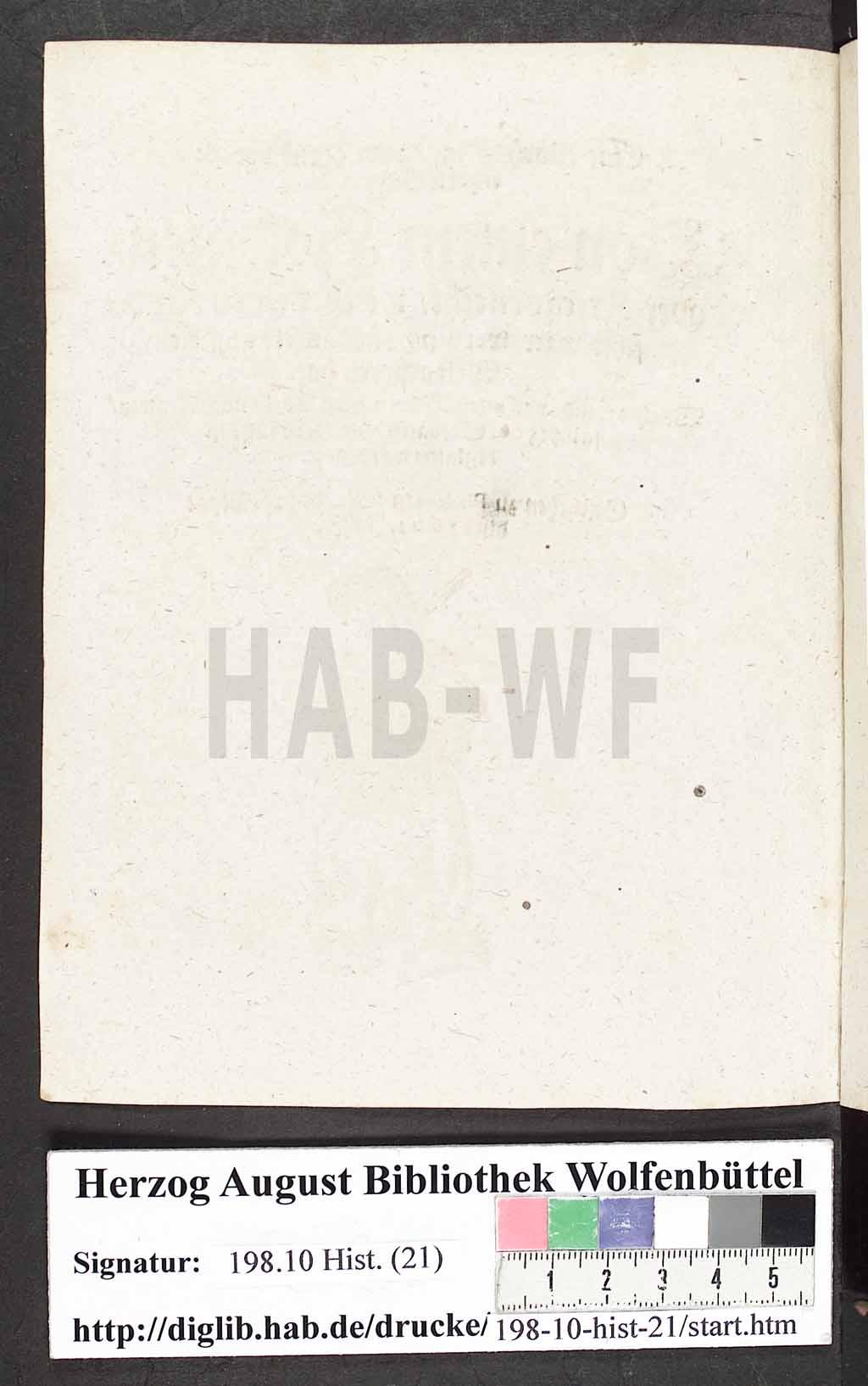 http://diglib.hab.de/drucke/198-10-hist-21/00002.jpg