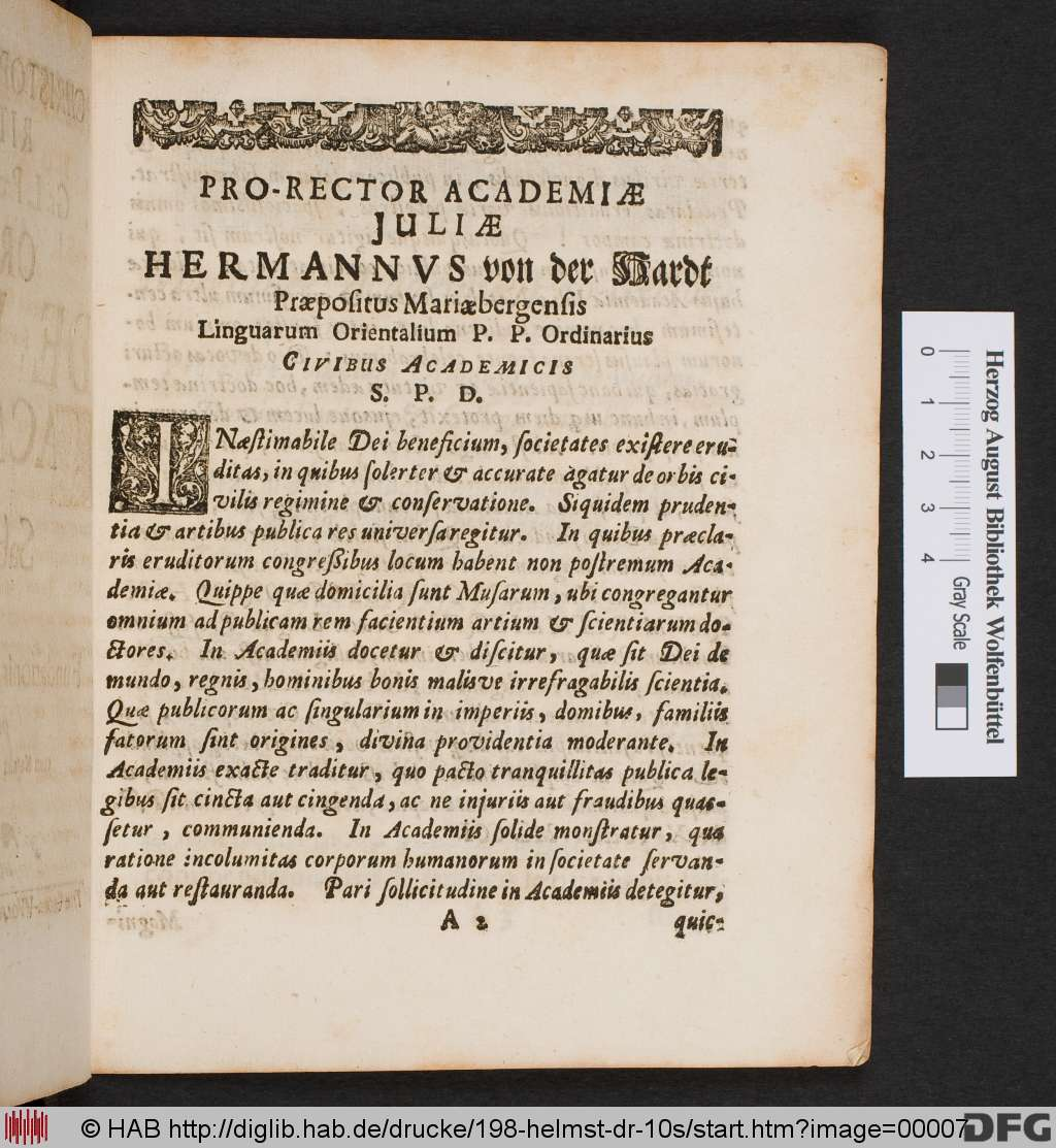 http://diglib.hab.de/drucke/198-helmst-dr-10s/00007.jpg