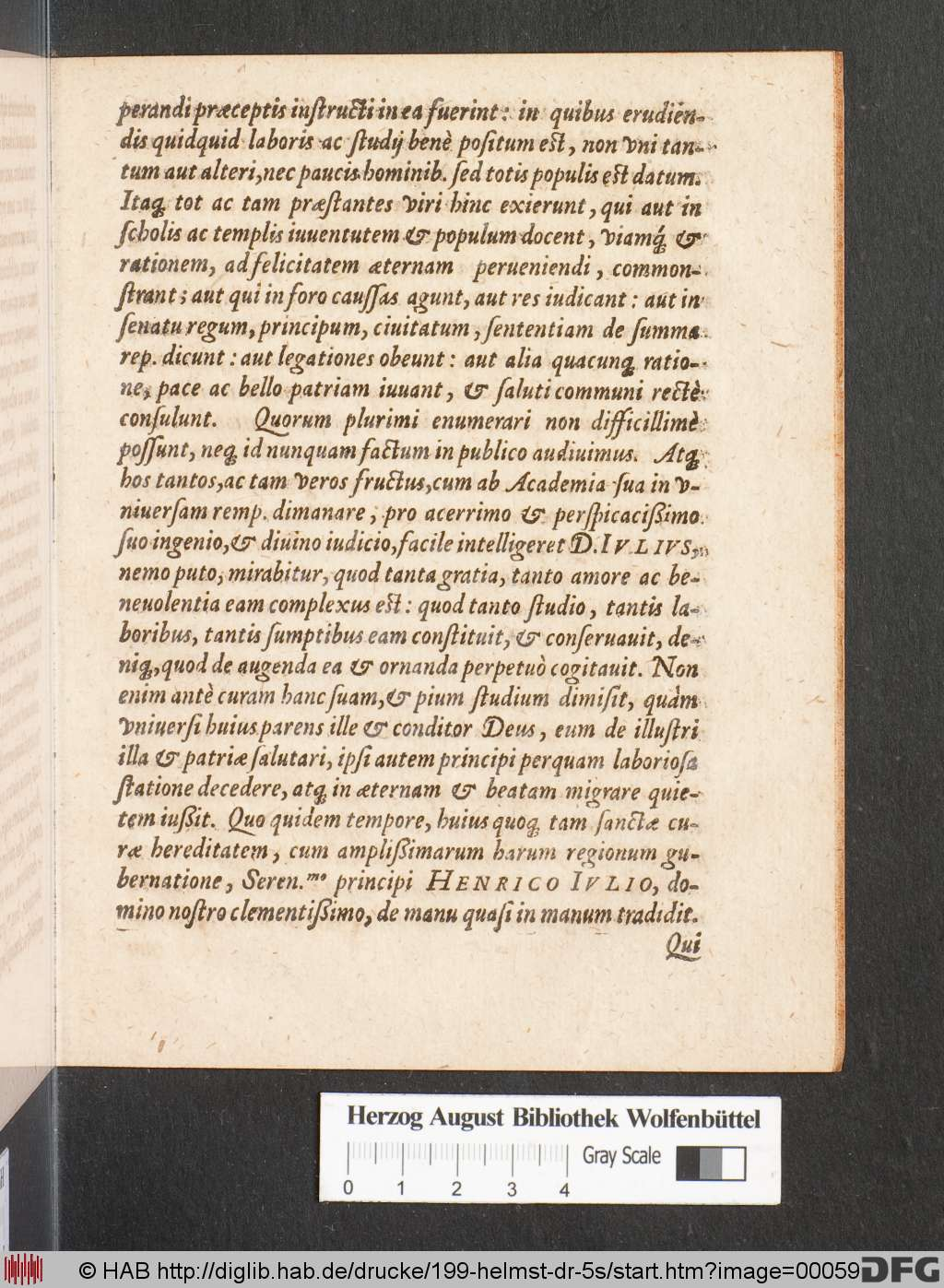 http://diglib.hab.de/drucke/199-helmst-dr-5s/00059.jpg