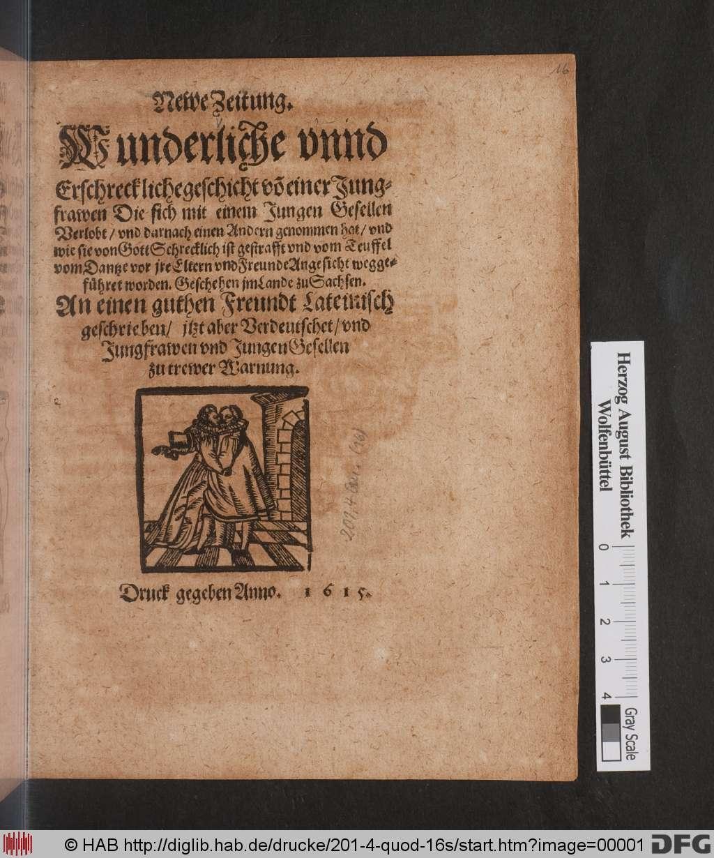 http://diglib.hab.de/drucke/201-4-quod-16s/00001.jpg