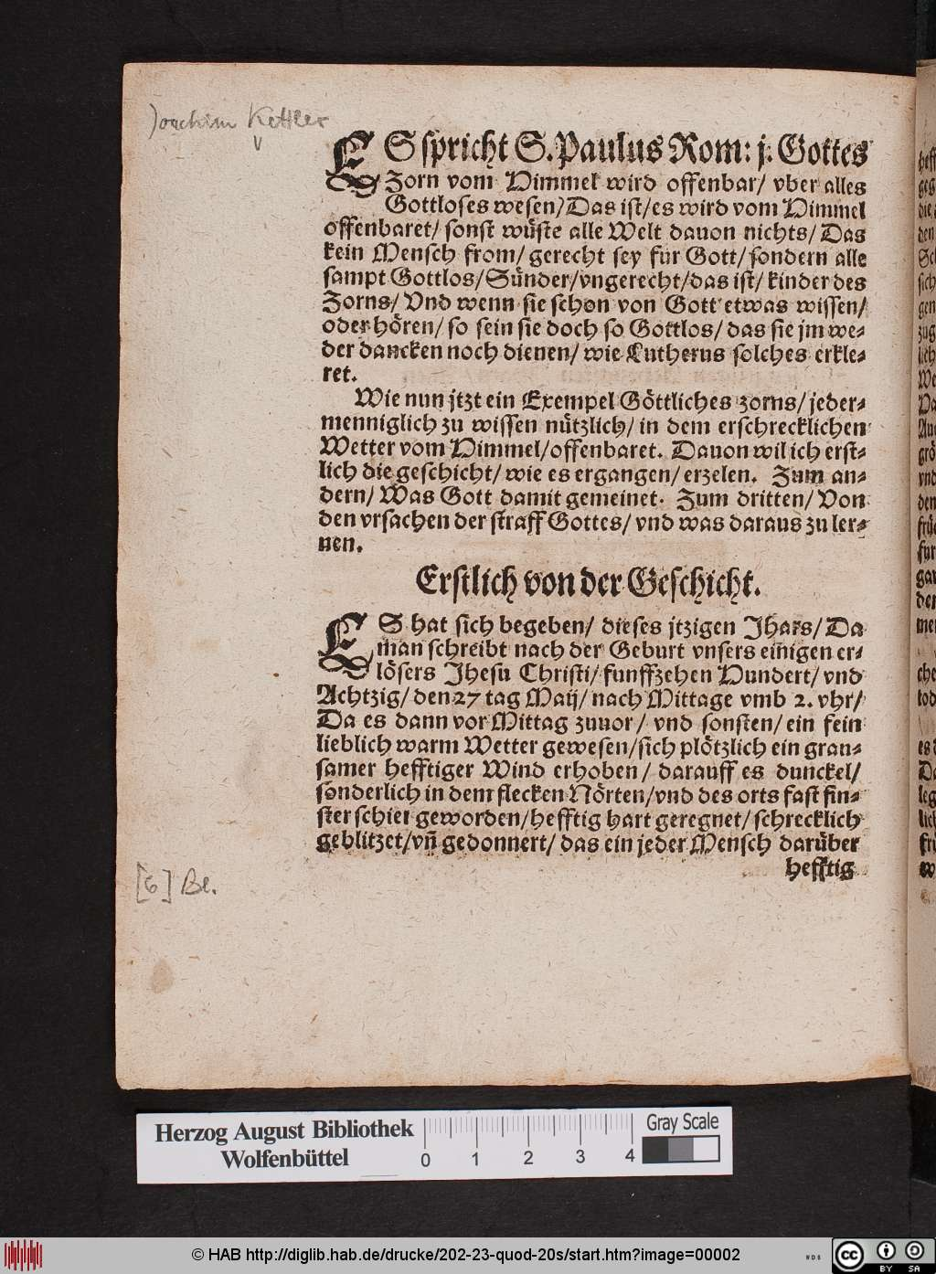 http://diglib.hab.de/drucke/202-23-quod-20s/00002.jpg