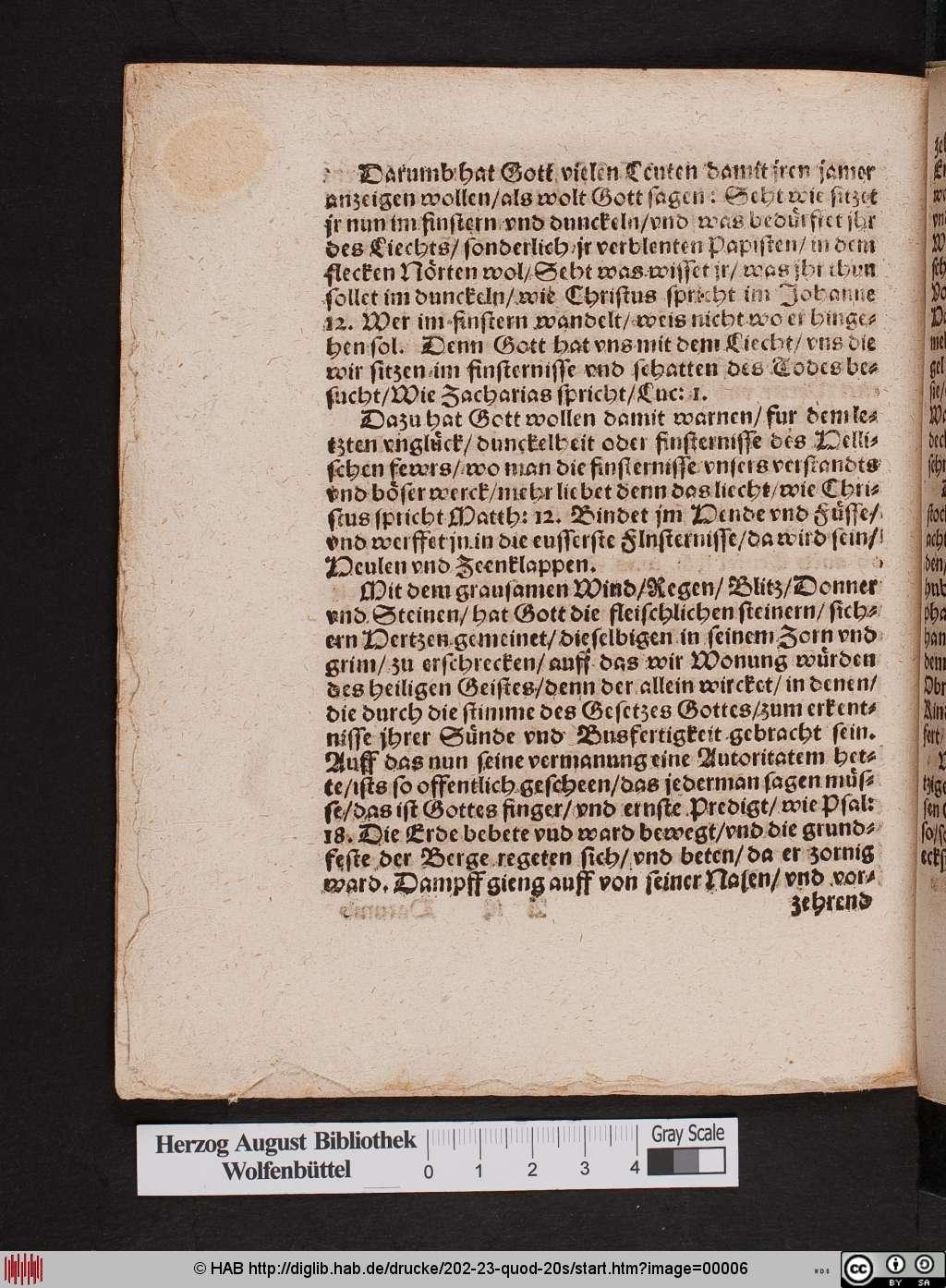 http://diglib.hab.de/drucke/202-23-quod-20s/00006.jpg