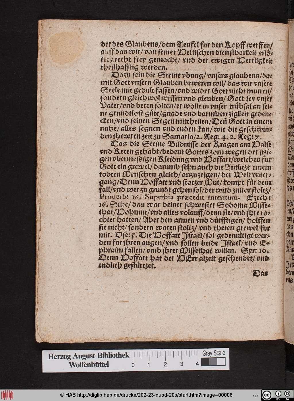 http://diglib.hab.de/drucke/202-23-quod-20s/00008.jpg