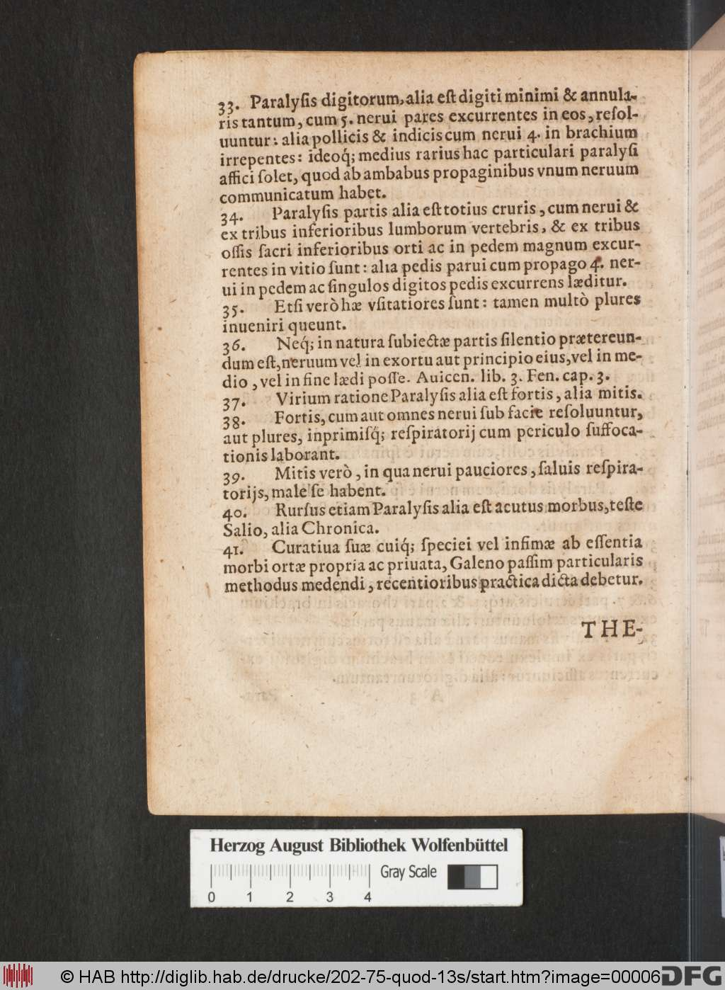 http://diglib.hab.de/drucke/202-75-quod-13s/00006.jpg