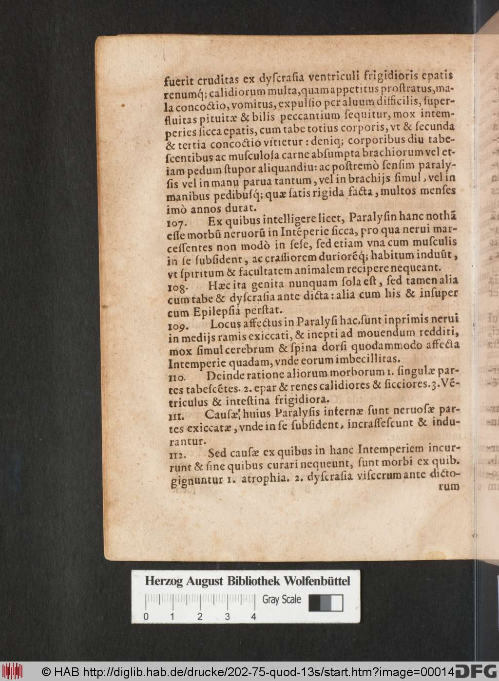 http://diglib.hab.de/drucke/202-75-quod-13s/00014.jpg