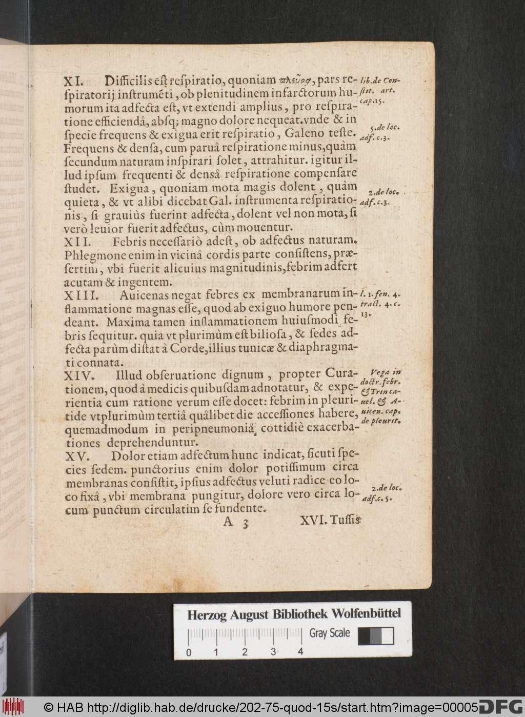 http://diglib.hab.de/drucke/202-75-quod-15s/00005.jpg