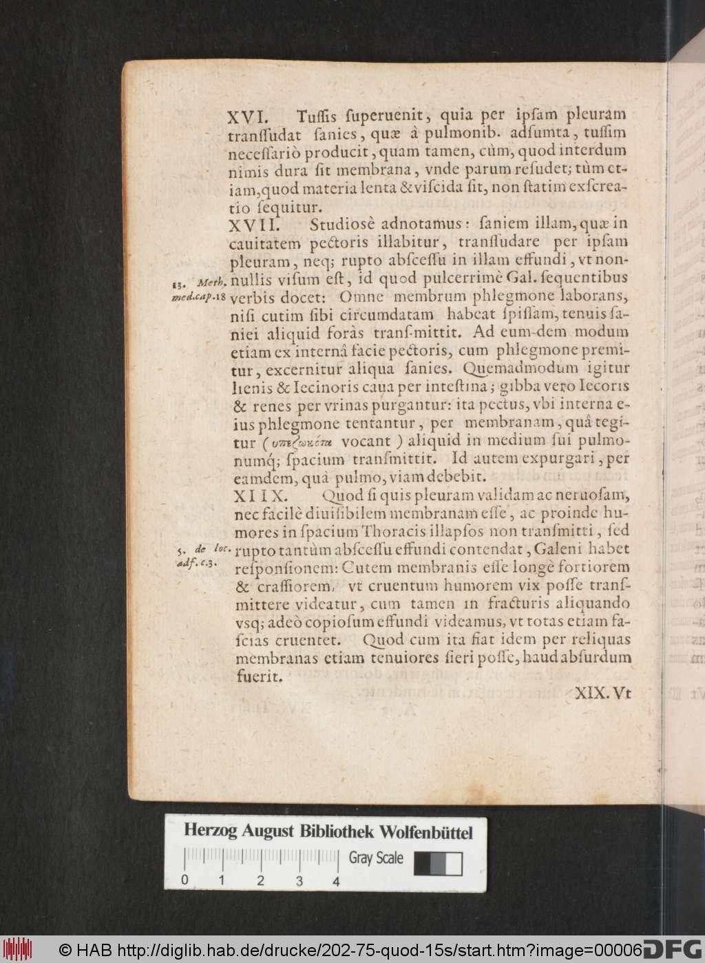 http://diglib.hab.de/drucke/202-75-quod-15s/00006.jpg
