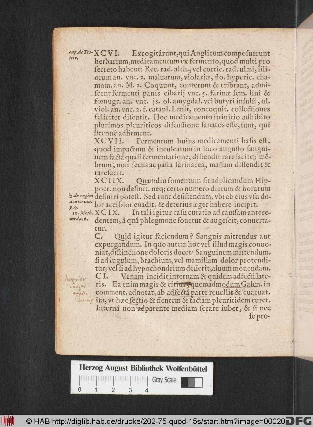 http://diglib.hab.de/drucke/202-75-quod-15s/00020.jpg