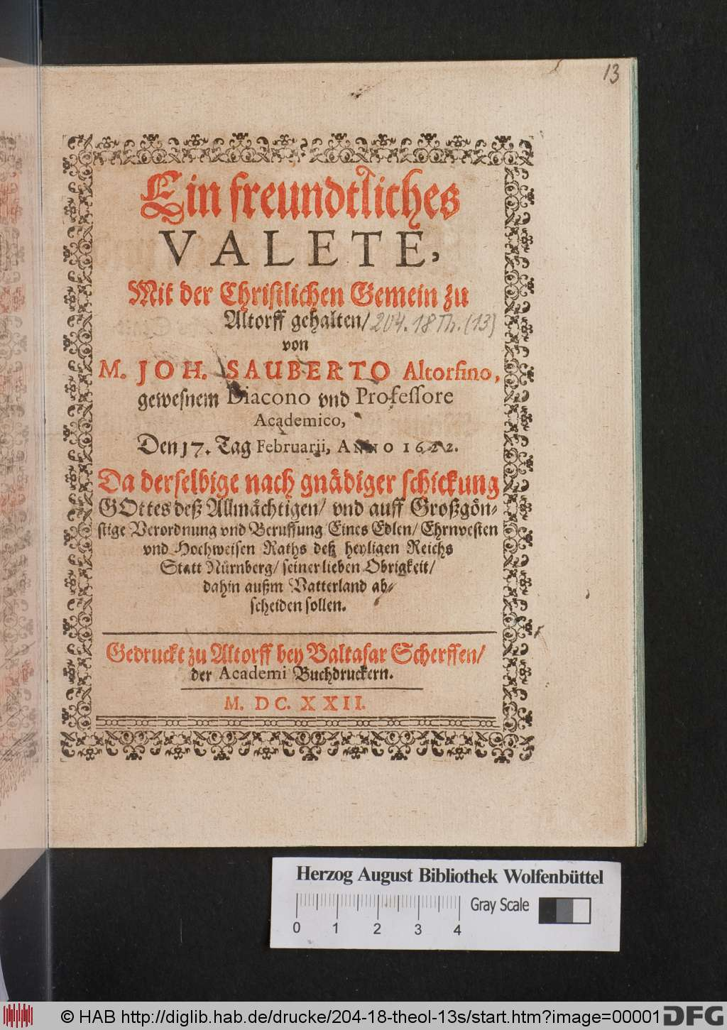 http://diglib.hab.de/drucke/204-18-theol-13s/00001.jpg