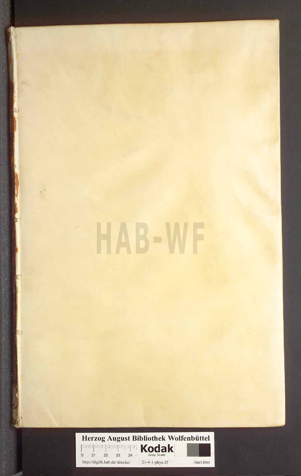 http://diglib.hab.de/drucke/21-4-1-phys-2f/00001.jpg