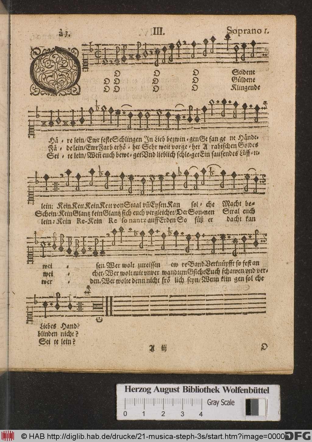 http://diglib.hab.de/drucke/21-musica-steph-3s/00005.jpg