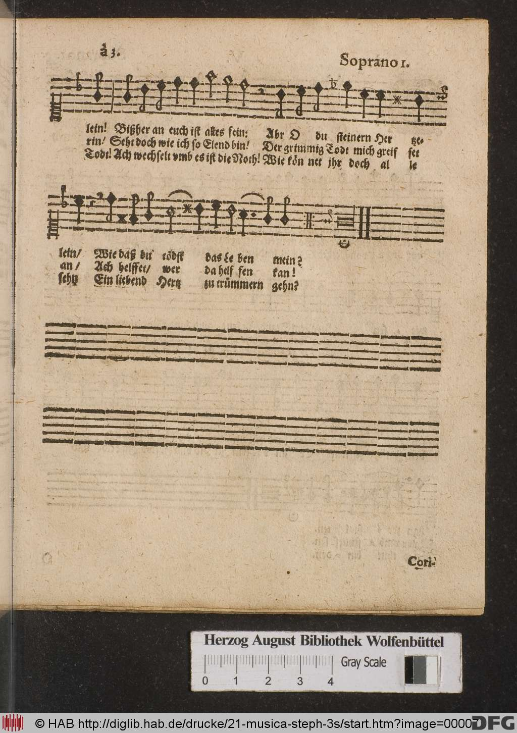 http://diglib.hab.de/drucke/21-musica-steph-3s/00007.jpg