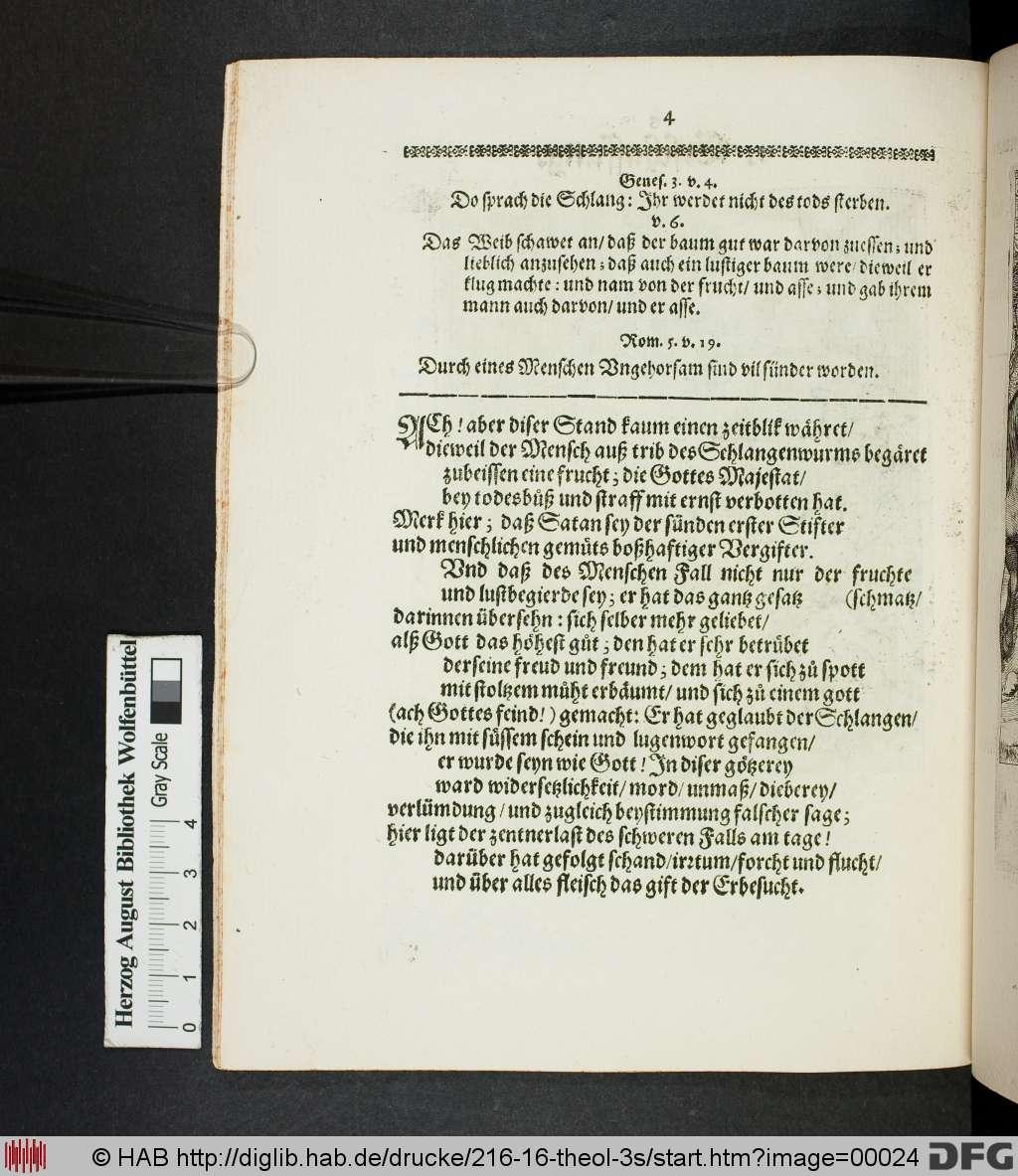 http://diglib.hab.de/drucke/216-16-theol-3s/00024.jpg