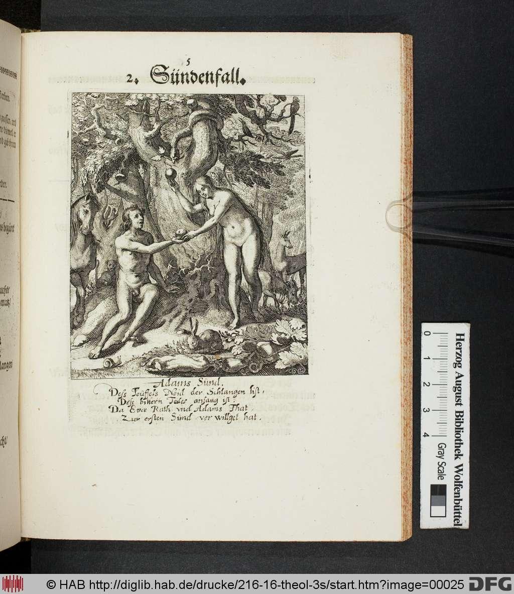 http://diglib.hab.de/drucke/216-16-theol-3s/00025.jpg