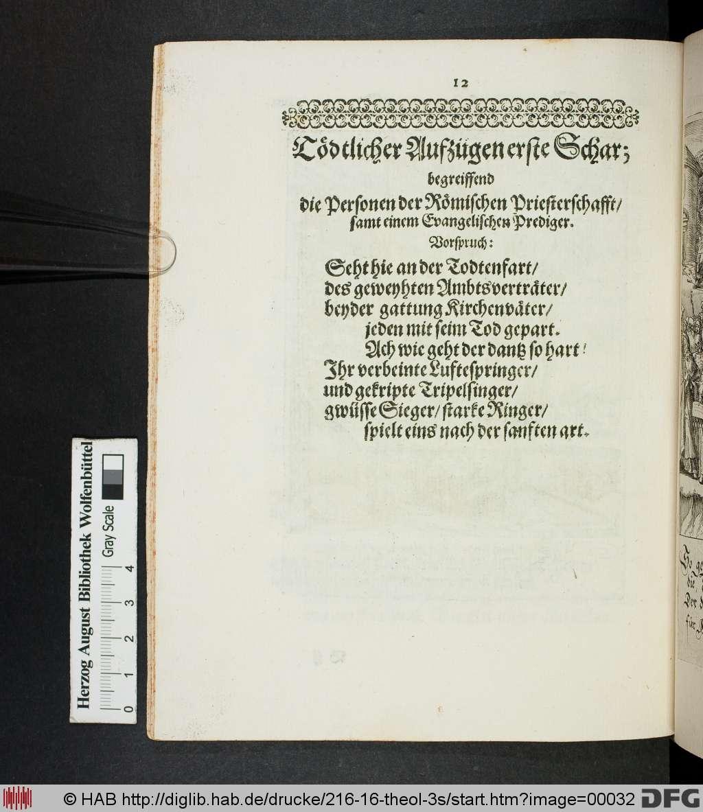 http://diglib.hab.de/drucke/216-16-theol-3s/00032.jpg