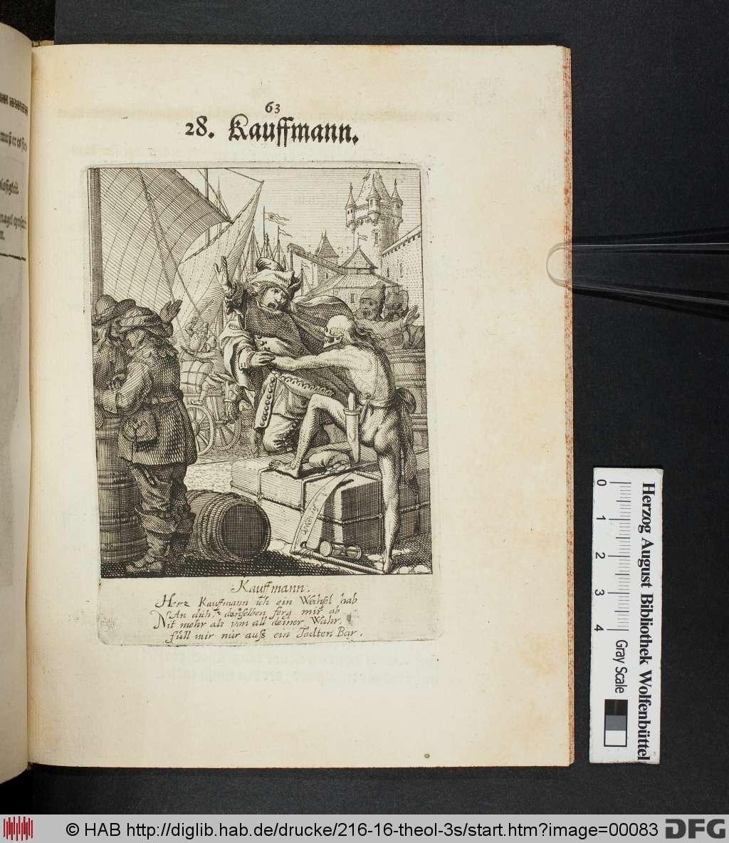 http://diglib.hab.de/drucke/216-16-theol-3s/00083.jpg