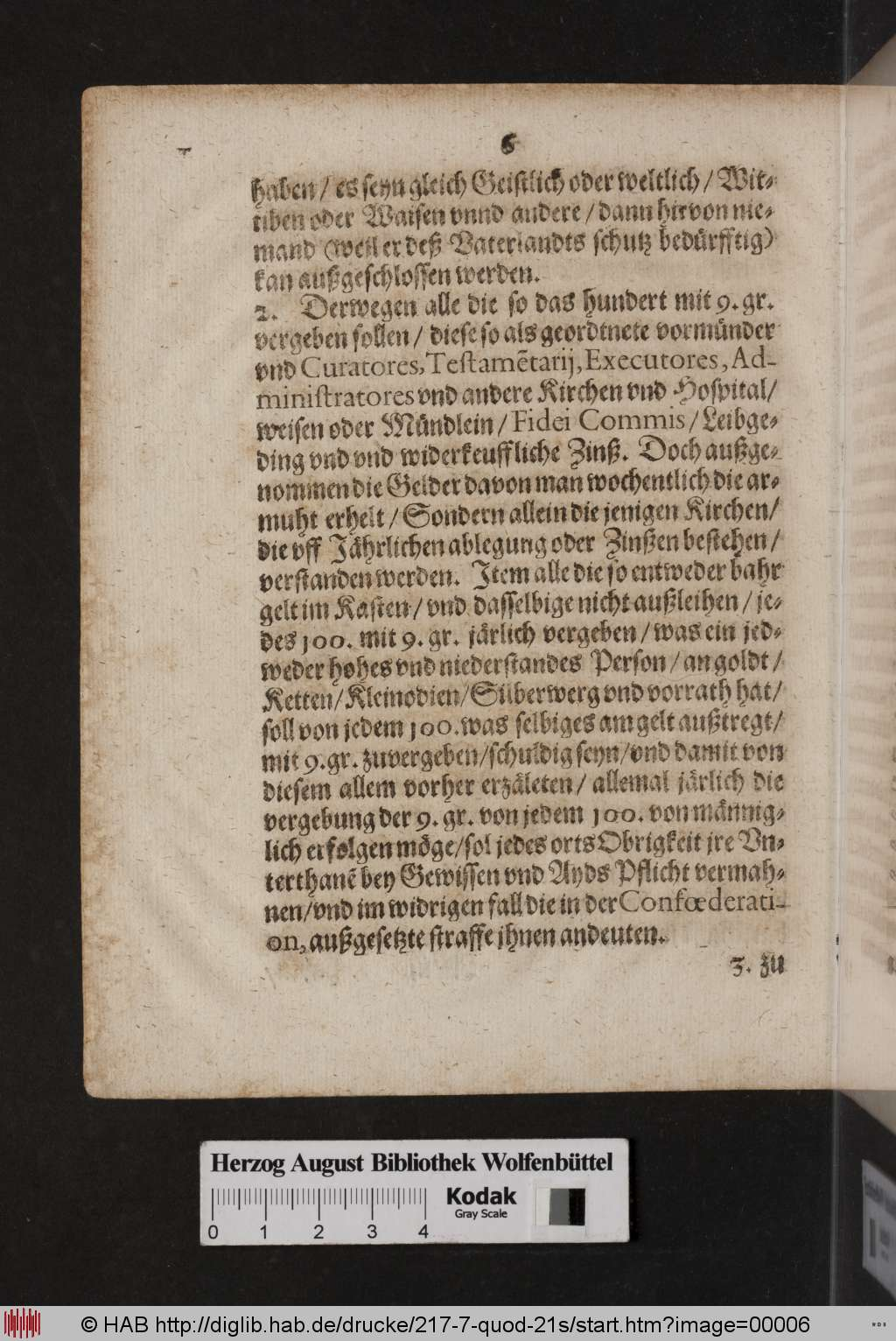 http://diglib.hab.de/drucke/217-7-quod-21s/00006.jpg
